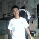 xiaoguo102450(102450)