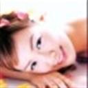 hailong108466(108466)