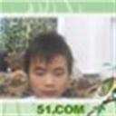 李健116468(116468)
