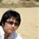 炒饭大王(104474)