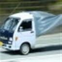 西韩童(106486)