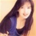 wanshi106487(106487)