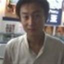 舞风舞浪(106501)