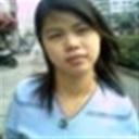 灿龙(102506)