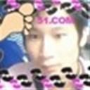 爱恋114510(114510)