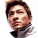 朝朝暮暮114511(114511)
