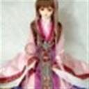 fairy106052(106052)
