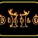 Diablo2102525(102525)