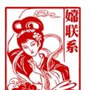 qian(100535)