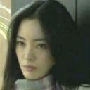 武束衣(236536)