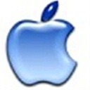 苹果姐姐100537(100537)