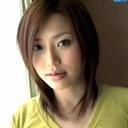 小宝阿瑞(854541)
