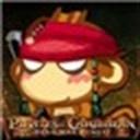 monkeypeng(678545)