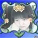 浅草yan(116546)