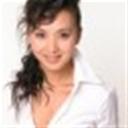 xiaoai106560(106560)
