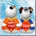 NeiL100571(100571)