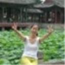 刘小磊(106577)