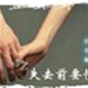 艾筱罫(106580)