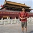 清新百合102588(102588)
