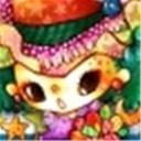 灵舞葳蕤(102593)