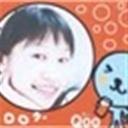 阿娟112599(112599)