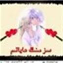 karwan112620(112620)