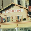 _fonfon(104624)