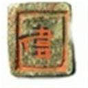 BUDDY106063(106063)