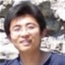 青狼100634(100634)