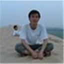 杨奇怪110634(110634)