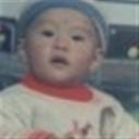彼时蔚蓝(108642)