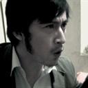 柳飞·华(700645)