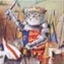 杨猫猫陛下(104065)