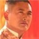 佐滕君井次于狼(120657)