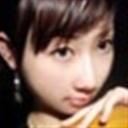 yoyobaby102680(102680)