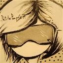 温暖的岚色(1788682)