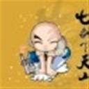 炒面104687(104687)