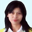 Mandy118687(118687)