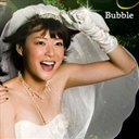 Bubble_Juri(1084689)