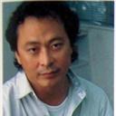 半辈子(198690)