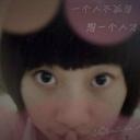 Sunny晚晴(1708692)