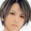 fujima102700(102700)