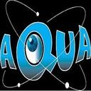 sqaqua(116707)