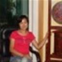 alice108709(108709)