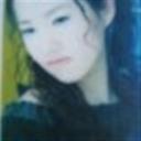 bunbun102716(102716)