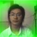 yao2008yao(118716)