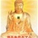赵云118719(118719)