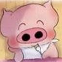 小嘎豆儿(1054072)