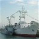 银海鱼(102734)