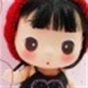 Alice104748(104748)